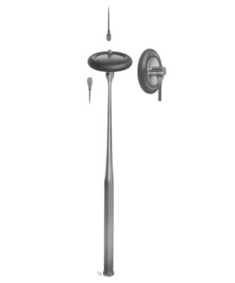 MHI-01-107